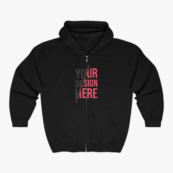 Hoody-Picture